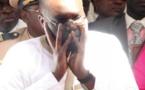 Khalifa Sall en deuil : Son grand frère Samy Sall n'est plus