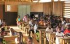Sénégal : 5 089 313 analphabètes