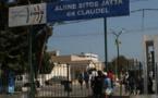 Cité Aline Sitoé Diatta ex-Claudel : La réussite des pensionnaires, au-delà des clichés