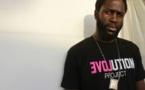 """""""L'expulsion de Kémi Séba est un acte honteux cautionné par le Sénégal"""""""