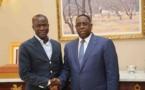 Yaxaam Mbaye victime de sa proximité avec Aliou Sall