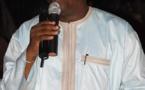 Cheikh Tidiane Gadio : « L'expulsion d'un panafricain d'un pays africain est déshonorant pour tous les africains »
