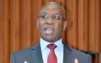 Parfum de corruption à Yavuz Sélim : le ministre Serigne Mbaye Thiam doit démissionner