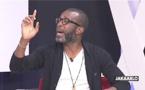 Nominations d'Aliou Sall à la CDC: Les vérités de Bouba Ndour