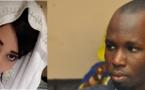 Alassane Mbaye chante les louanges du patron de Léral, Dame Dieng, et de son épouse Samira Niasse