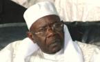 Urgent : Abdoul Aziz Sy Al Amine tire sa révérence