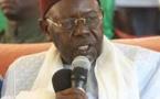 Souvenir : Les conseils d'Al Amine à Khalifa Sall, Idrissa Seck et Abdoulaye Baldé