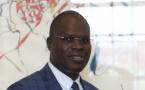 Session ordinaire du Conseil municipal de la Ville de Dakar ce mardi 26 septembre 2017 à 16 h