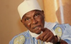 Abdoulaye Wade liste les plaies du régime de Macky Sall