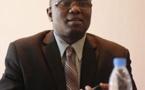 Santé : Dr Bocar Mamadou Daff, nouveau Dg de la CMU
