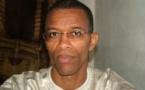 Octobre Rose: Dakar Plateau au chevet de ses administrées atteintes du cancer du sein