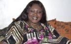 Les révélations de Ndella Madior sur ses ex- maris et son nouveau mari