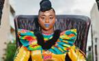 Oumy Guèye, rappeuse: Une féministe qui ne cache pas sa féminité