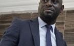 Archive: Ainsi parlait Thierno Bocoum