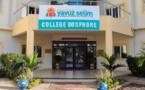Fermeture des écoles Gülen au Sénégal : comment Dakar a cédé aux pressions d'Erdogan