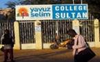 Affaire Yavuz Selim : L'Etat renonce à son action judiciaire, les avocats de l'école jubilent