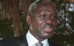 Habib Sy a rencontré Malick Gakou pour la mise en place du Pacte Populaire de l'Opposition (PPO)
