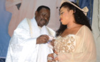 """Les 270.000.000 francs de """"adiya"""" de Sokhna Aïda Diallo à son époux Béthio : l'Ofnac sur le point de se saisir"""
