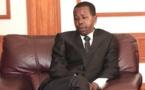 Enquête de la CREI: Cheikh Amar cité dans un gros scandale impliquant Madické Niang