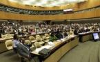 Outre l'Angola, le Nigeria et le Sénégal, la RDC est élue au Conseil des droits de l'Homme de l'ONU malgré la critique du bilan de Kabila en la matière