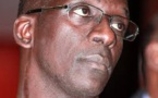 Abdoulaye Diouf Sarr convoque le directeur de l'hôpital de Pikine après les révélation de Vox Populi