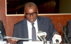 Me Sidiki Kaba :   «L'élection du Sénégal au conseil des droits de l'homme consacre son crédit sur la scène internationale»