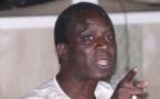 Thione Seck : «J'ai dit à Wally stop, tu as assez parlé de Youssou Ndour»