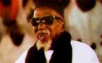Cheikh Adramé Diop présente un film sur Cheikh Sidy Mokhtar
