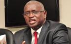 """Abdou Latif Coulibaly veut """"dédiaboliser"""" le Monument de la Renaissance Africaine"""