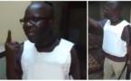 """""""On va les chicoter"""" : le ministre de la Sécurité burkinabé perd les pédales"""
