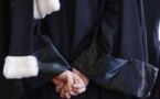 Strasbourg : Trois mois de suspension pour l'avocat qui plaidait nu sous sa robe