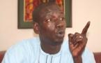 Abdoulaye Wilane serait-il un fumeur de yamba ? Ecoutez-le avec son lapsus révélateur !