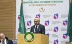 Adhésion du Maroc à la CEDEAO : Les dangers d'une intégration