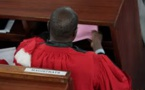 Affaire Khalifa Sall : L'UMS invite les parties prenantes au sens de la mesure et au respect de la dignité de l'institution judiciaire