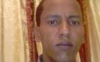 Mauritanie : La peine de mort à nouveau requise contre un blogueur condamné pour blasphème