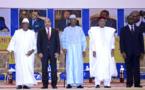 Lutte contre le terrorisme / Opération «Hawbi» du G5- Sahel : Même pas un veau dans les mailles du filet !