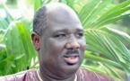 Urgent : Farba Ngom interpellé et dépouillé de ses bagages à l'aéroport Roissy-Charles de Gaulle