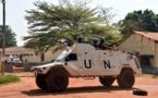 Centrafrique : Sept morts et plus de 20 blessés dans des violences à Bangui