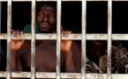 VIDEO CHOC : Libye : CNN filme une enchère aux migrants, vendus comme esclaves pour 400 dollars