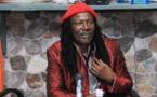 Alpha Blondy appelle à assiéger les ambassades libyennes jusqu'à la libération des «captifs»