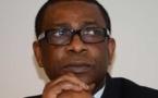 Vidéo: Bercy 2017 : Un Africain déverse toute sa colère sur Youssou Ndour