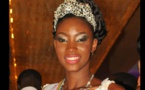 Miss Sénégal 2017: Yacine Dieng Thiam plus belle fille du pays