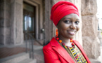 """Ndèye Absa Gningue : """"le réseautage offre des perspectives et des opportunités d'affaires pour les femmes"""""""