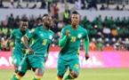 Coupe du Monde 2018: Pourquoi le Senegal a attendu si longtemps ?