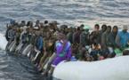 """Alassane Samba Diop: """"L'échec des président africains est responsable de la situation en Libye"""""""