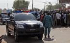 Nigeria : Plus de 50 morts dans un attentat contre une mosquée dans le nord-est du pays