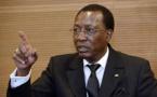 Tchad : Le gouvernement apporte un démenti formel à l'affaire de corruption impliquant le président Deby