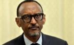 Le Rwanda va accueillir 30.000 migrants africains