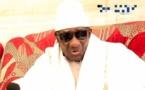 Le vice Khalife de Touba, Serigne Bassirou Bara Mbacké n'est plus