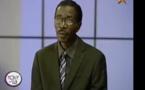 Souleymane Faye retourne à la 2stv et s'explique